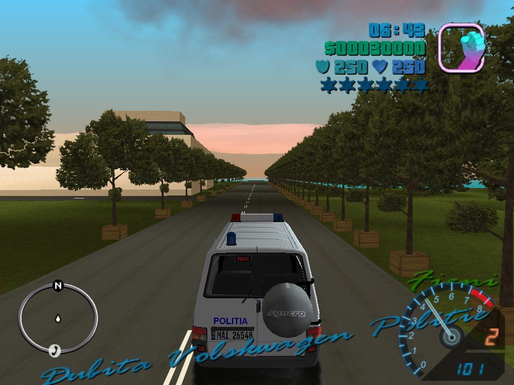 gta 2 romania download tpb